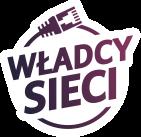 Władcy Sieci Logo