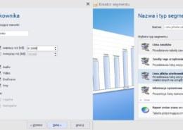 Axence  nVision –  raport z nielegalnych plików