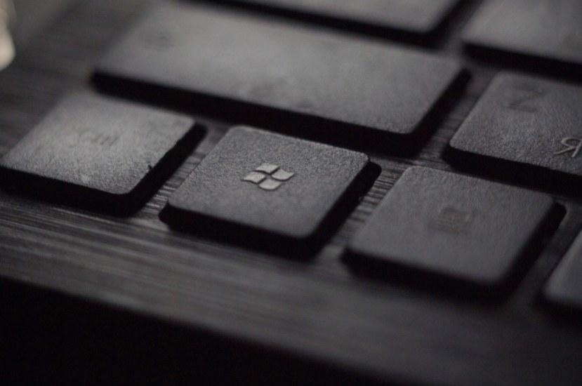 Nienadzorowana instalacja Windows 10
