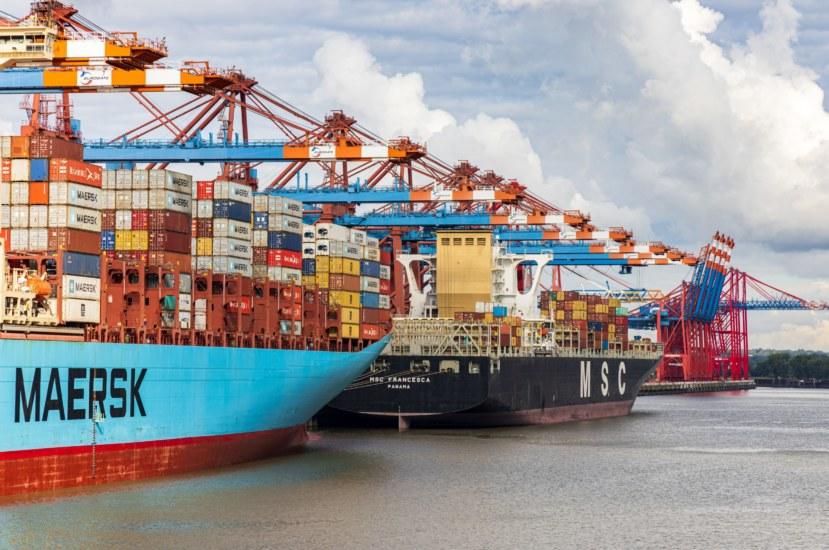 Docker – O co w tym chodzi? Podstawowe komendy i polecenia.
