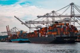 Zarządzanie kworum w Docker Swarm