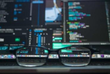 Środowisko Docker w systemach Linux