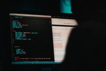 SQL Injection, czyli aplikacje webowe w niebezpieczeństwie