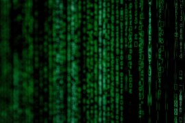 Najpopularniejsze ataki na aplikacje webowe – XSS Cross Site Scripting
