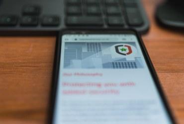 Ataki na aplikacje mobilne