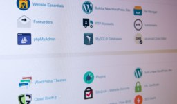 WordPress na sterydach, czyli przyspieszamy działanie naszej strony