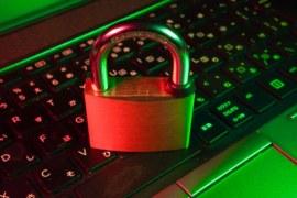 Bezpłatne certyfikaty SSL dla strony od Let's Encrypt