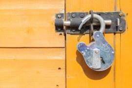 Bezpieczny certyfikat Let's Encrypt, czyli jak uzyskać ocenę A w testach SSL i zwiększyć bezpieczeństwo aplikacji
