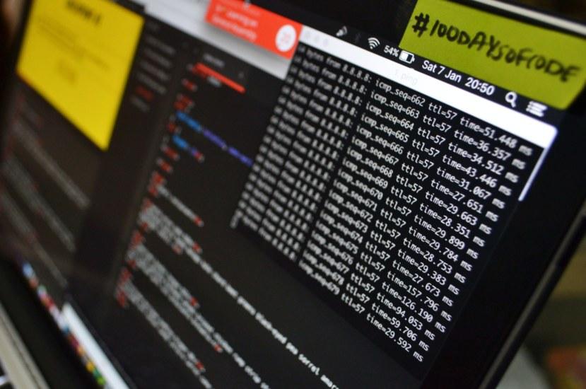 Programowanie deklaratywne