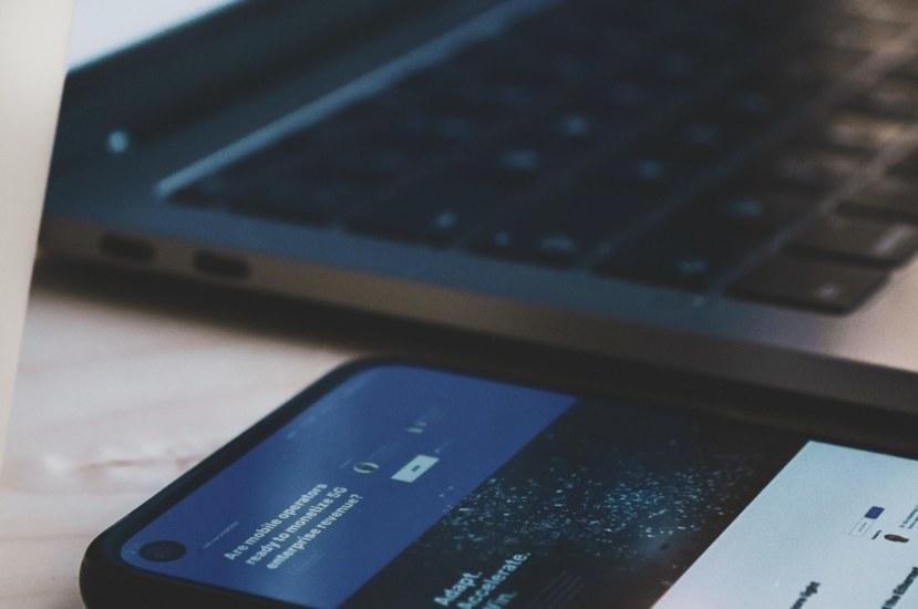 Dekompilacja aplikacji mobilnych