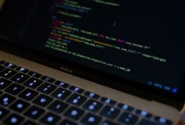 Jak łączyć ze sobą narzędzia do automatyzacji?