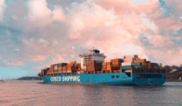 Bezpieczeństwo kontenerów, czyli jak ograniczyć dostęp do usług z zewnątrz?