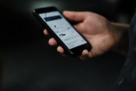 Przygotowanie środowiska do testów bezpieczeństwa frontendu aplikacji mobilnej