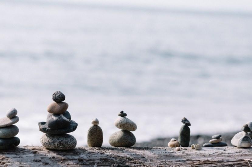 Load balancer na przykładzie Nginx'a
