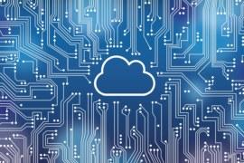Zarządzanie kosztami usług sieciowych w chmurze publicznej